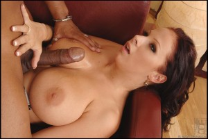 8733 - gianna-michaels.