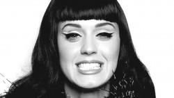Katy Perry - Esquire UK August 2010 Photoshoot