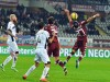 Фотогалерея Torino FC - Страница 3 Ad9187370065503