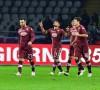 Фотогалерея Torino FC - Страница 3 Bd23b5370065817