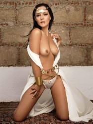 http://thumbnails110.imagebam.com/37040/3a950a370394857.jpg