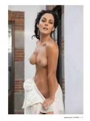 http://thumbnails110.imagebam.com/37040/b833be370394835.jpg