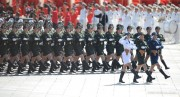 Chinese Army 0f7202370861032