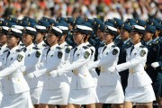 Chinese Army Bd47d3370860981
