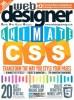 Web Designer from Issue 222 pdf