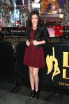 Ryan Newman - KOST 103.5's ChristmasLand Festival and Concert Series in Los Angeles 12/10/14