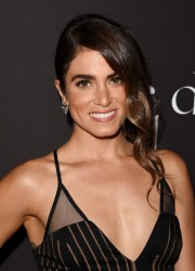 Nikki Reed - Rihanna's 1st Annual Diamond Ball Benefitting The Clara Lionel Foundation in Beverly Hills 12/11/14