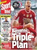 Sport Bild 13-2014 (26.03.2014) pdf