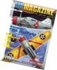 AirMagazine N 20, 2004-06-07