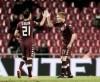 Фотогалерея Torino FC - Страница 3 F43b3f372105328