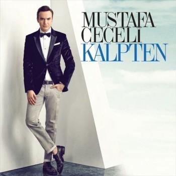 Mustafa Ceceli – Kalpten (2014) Full Albüm İndir