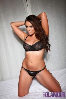 Adult dating sydney