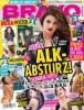 Bravo Magazin 17/2014 (15.04.2014) pdf
