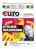 Euro am Sonntag 12-2014 (22.03.2014) pdf