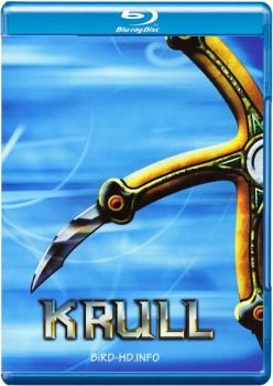 Krull 1983 m720p BluRay x264-BiRD