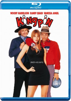 Kingpin 1996 EXTENDED m720p BluRay x264-BiRD