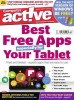 Computeractive UK from Issue 419 pdf