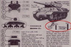инструкция по танку лего