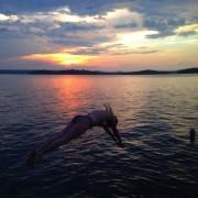 Shannen Doherty - Instagram 7 pics+ 2 vids