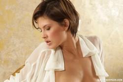http://thumbnails110.imagebam.com/37472/1fb48b374715381.jpg