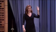 Amy Adams - The Tonight Show Starring Jimmy Fallon - 2014-12-18 (1080i clip)