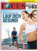 Focus Magazin 13-2014 (24.03.2014) pdf