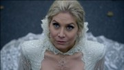 Elizabeth Mitchell - Once Upon A Time - S4E7 - Nov 9 2014 HDcaps
