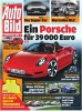 Auto Bild Germany 17-2014 (25.04.2014) pdf