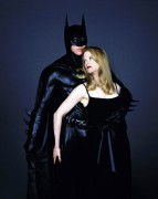 Бэтмен навсегда / Batman Forever (Николь Кидман, Вэл Килмер, Бэрримор, 1995) C6130d376056972
