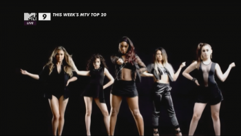 Fifth Harmony - BO$$ 1080i HDMania