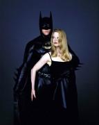 Бэтмен навсегда / Batman Forever (Николь Кидман, Вэл Килмер, Бэрримор, 1995) 9ff0ed376863052