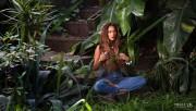 http://thumbnails110.imagebam.com/37697/9b8768376963636.jpg
