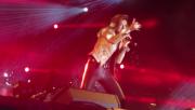 Boys - Sabrina (Accelation Tour 2014)  32cdf3377041868