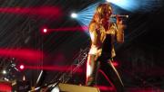 Boys - Sabrina (Accelation Tour 2014)  7e2534377041996