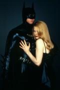 Бэтмен навсегда / Batman Forever (Николь Кидман, Вэл Килмер, Бэрримор, 1995) 396b52377181492