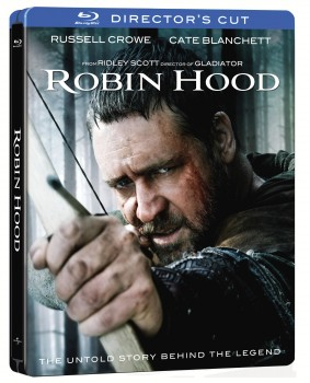 Robin Hood (2010) [Director's cut] Full Blu-Ray 43Gb AVC ITA DTS 5.1 ENG DTS-HD MA 5.1 MULTI