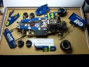tyrrell p34 1efde5378147327