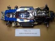 tyrrell p34 676e82378147209