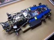 tyrrell p34 8bb458378147035