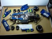 tyrrell p34 B0b863378147252