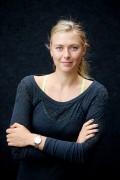 Maria Sharapova - Brisbane International portraits in Brisbane January 3-2015 x13