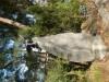 菜園村 圭角山  97445b378421883