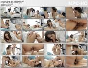 http://thumbnails110.imagebam.com/37914/105335379134934.jpg