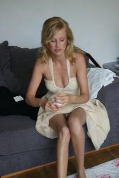 photos gallery geile junge blonde deutsche
