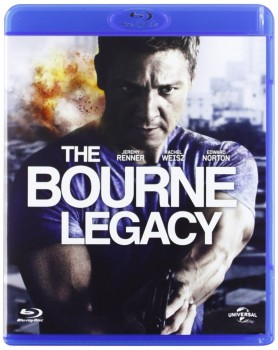 The Bourne Legacy (2012) Full Blu-Ray 42Gb AVC ITA DTS 5.1 ENG DTS-HD MA 5.1 MULTI