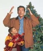 Подарок на Рождество / Jingle All the Way (Арнольд Шварценеггер, 1996) 3963a6380251522