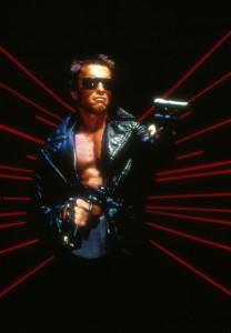 Терминатор / Terminator (А.Шварцнеггер, 1984) 6c1451380297633