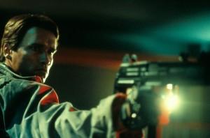 Терминатор / Terminator (А.Шварцнеггер, 1984) 9b745d380297844