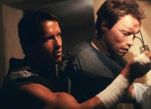 Терминатор / Terminator (А.Шварцнеггер, 1984) D2bd6f380298113