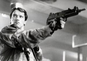 Терминатор / Terminator (А.Шварцнеггер, 1984) D7e903380297858